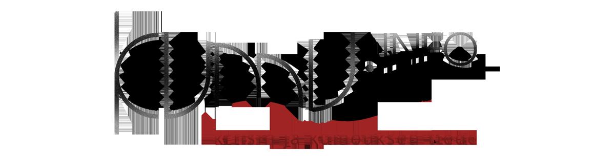 kumu logo kriisin ja kumouksen tiede