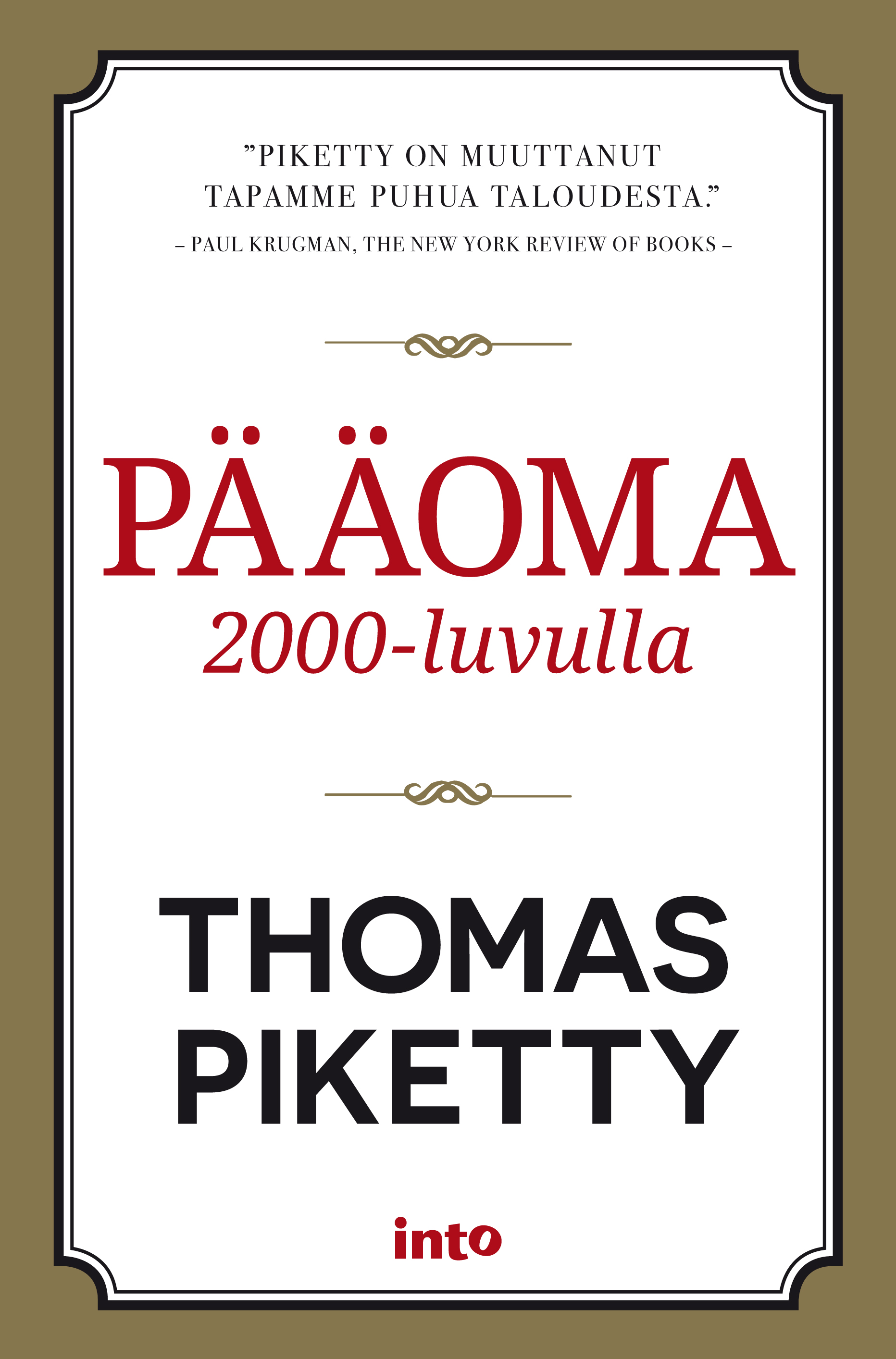 paaoma_2000_luvulla_cover
