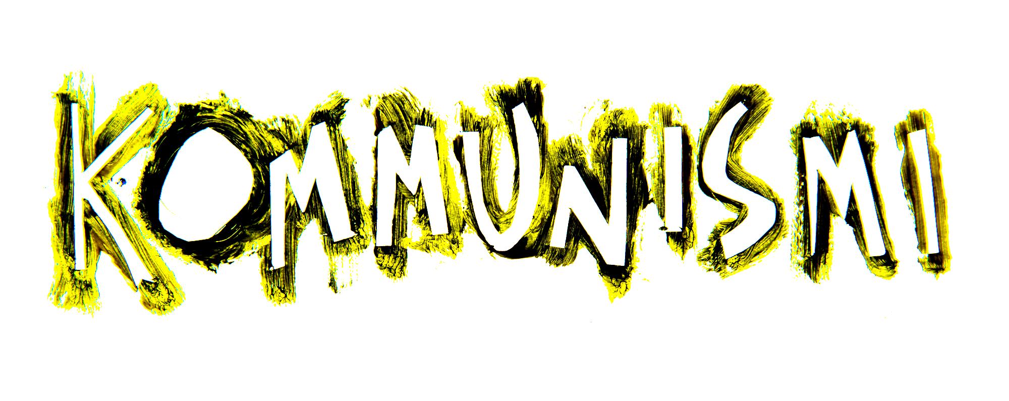 kommunismi-2