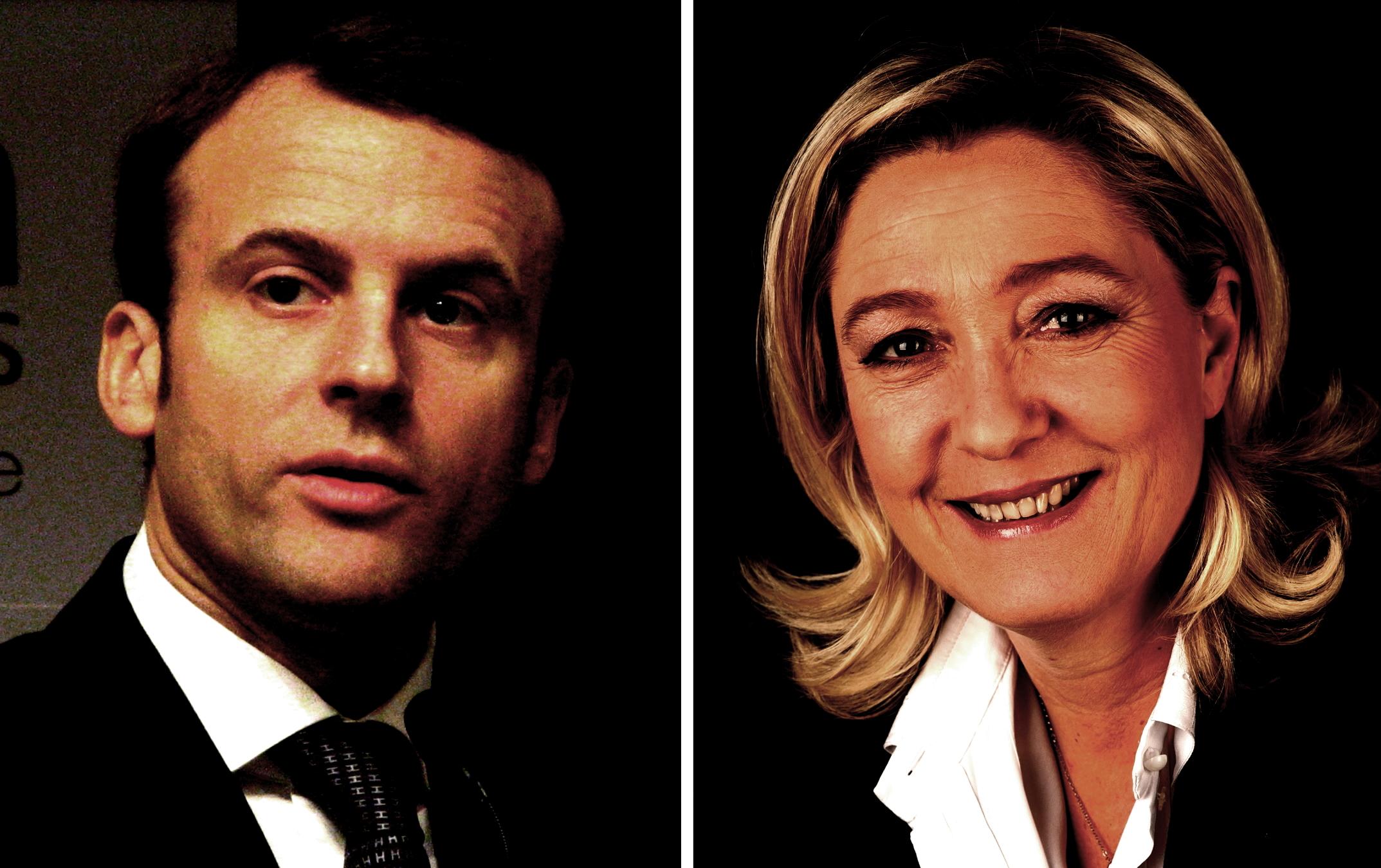Macron_&_Le_Pen